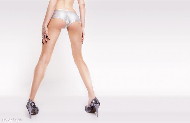 stockfresh 1035097 sexy-girl sizeM