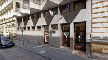Egy terézvárosi idősotthon két lakója is koronavírusos