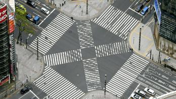 Tokióban nő az új esetek száma, Szöul is elkezdett aggódni