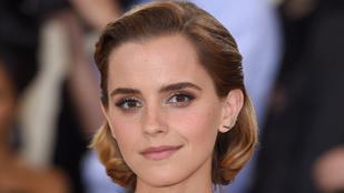 Emma Watson ma 30 lett