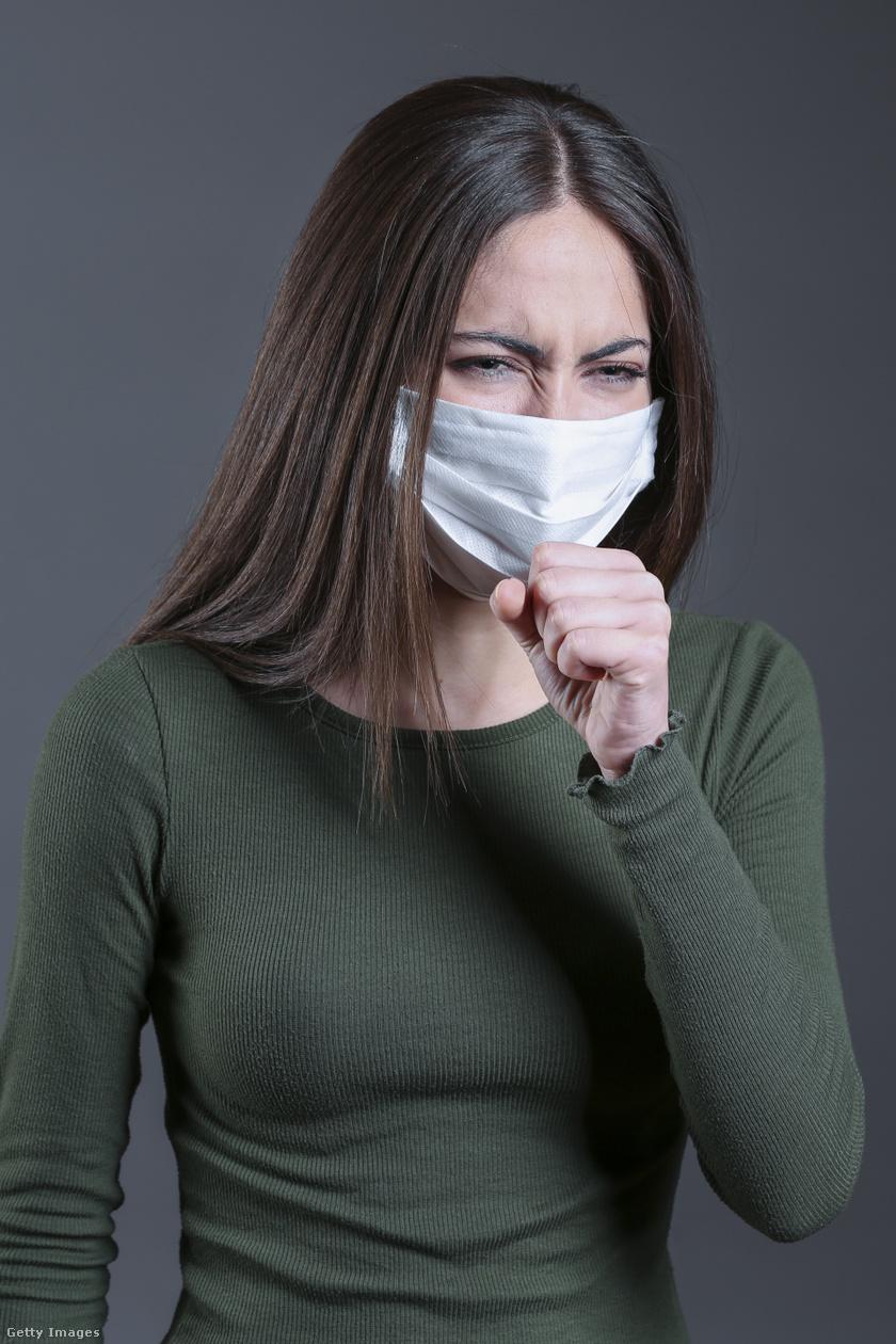 asztma-koronavirus2