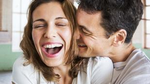 4 tanács, amit minden párnak be kellene tartania az önkéntes karantén idején