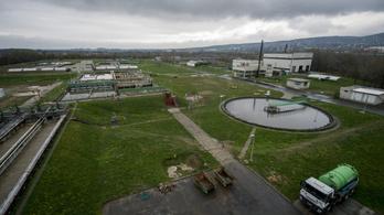 A szennyvíz fedheti fel a járvány valós kiterjedését