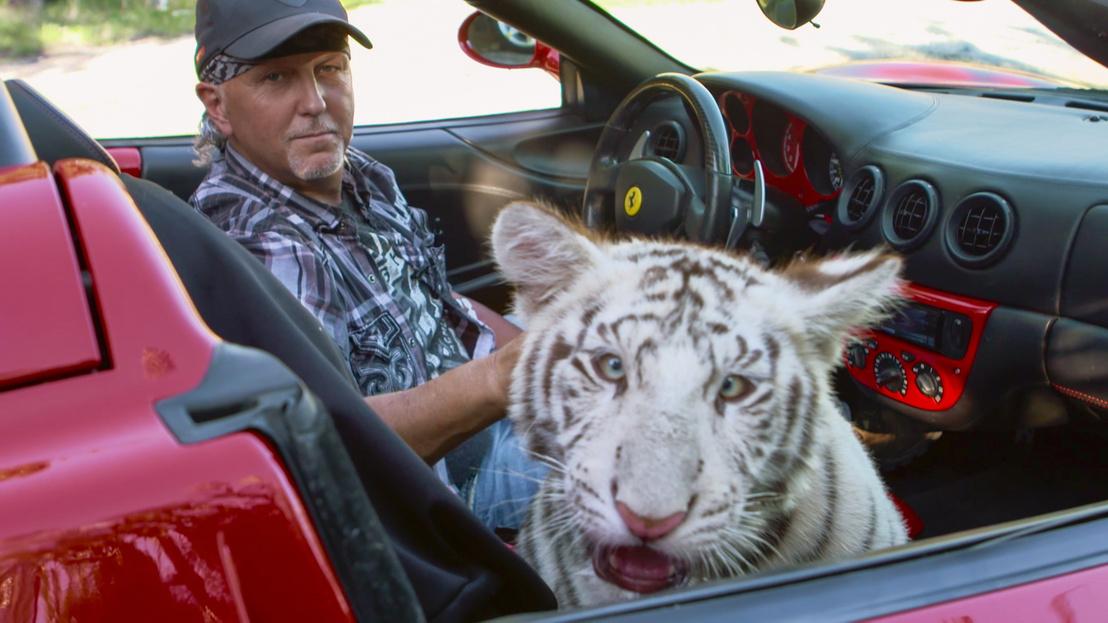 TigerKing MurderMayhemandMadness LimitedSeries Episode4 00 36 52