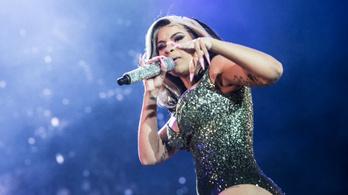 Elmarad Európa egyik legnagyobb nyári zenei fesztiválja