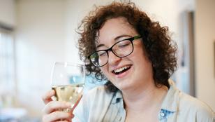 Emberek, akiknek saját testük készít alkoholt – ingyen
