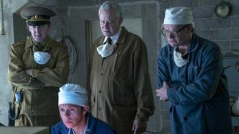 A Csernobil maszkjait készítették, most eladományozzák a készletet