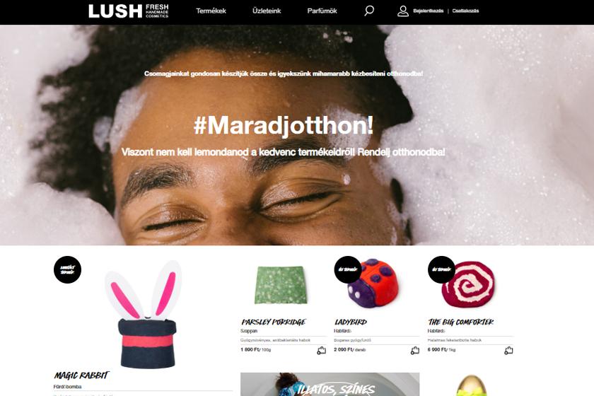 lush2.png