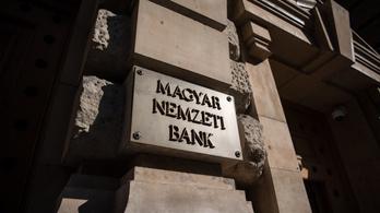 Újabb festményeket vett 740 millióért a Magyar Nemzeti Bank