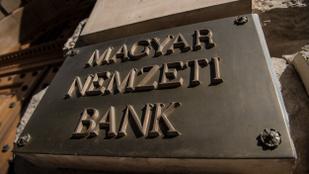 MNB: megugrik az államadósság