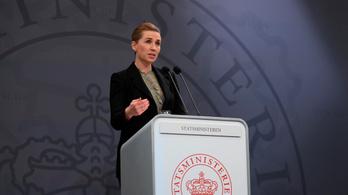 Dánia és Norvégia enyhítene a korlátozásokon