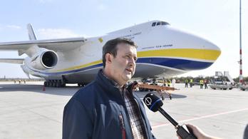 Palkovics tisztázta, mit is fizet ki az állam a cégeknek a rövidített munkaidőben