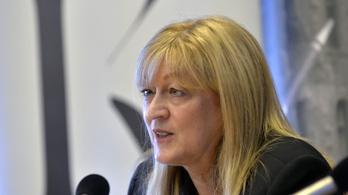 Schmidt Mária: Cigány testvéreink is helytállnak a koronavírus-járványban