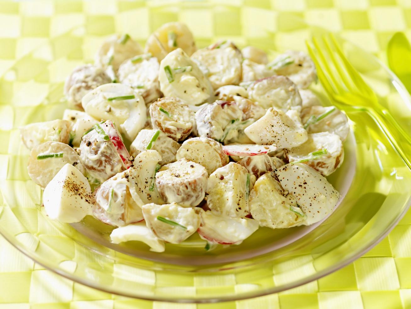 snidlinges-krumplisalata
