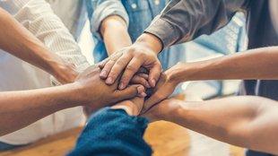 3 tipp, hogy megtartsd a legjobb embereid a válság idején is