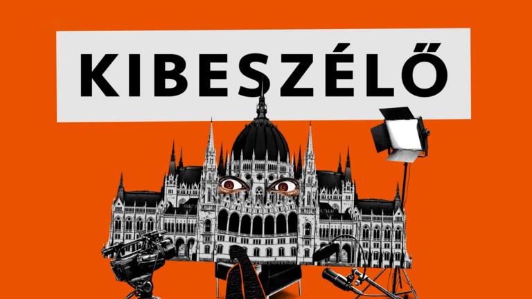 Külön szigorítások jönnek majd Budapesten - Kibeszélő Home Office