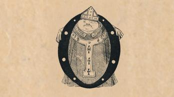 A középkori szerzetesek rengeteget ettek, még böjt alatt is