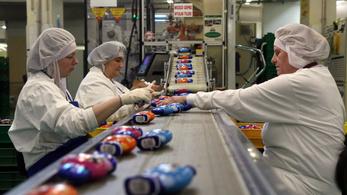 A magyar Nestlé dolgozói bérkiegészítést és extra táppénzt kapnak a cégtől