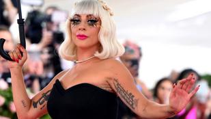 Elég meggyőző névsort hozott össze a WHO és Lady Gaga a jövő hét szombati karanténkoncertre
