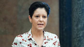 Az ellenzéki pártok elégedetlenek a bérkiegészítéssel