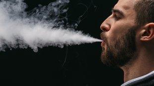 """""""A leszokás igénye szinte minden dohányzónál megfogalmazódik"""""""