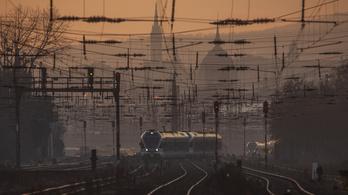 Több vasútvonalon is menetrendet módosított a MÁV