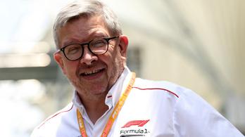 Januárra is átcsúszhatnak idei F1-futamok