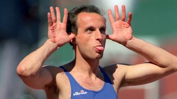Meghalt az Európa-bajnok olasz futó a koronavírusban