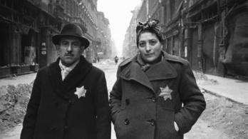 Öt tévhit a holokausztról