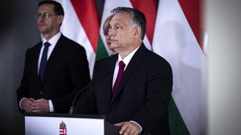 Zsiday Viktor szerint tévedésekre épül a kormány mentőcsomagja