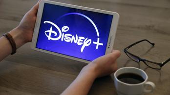 Sokkal gyorsabban lesz népszerű a Disney+, mint azt gondolták volna