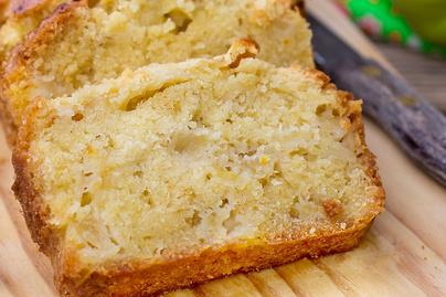 Fűszeres, illatos almás sütemény: napokig puha marad a tésztája