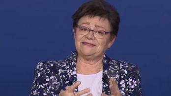 Müller Cecília olyan szabadon idézte Wass Albertet, hogy igazából nem is tőle idézett