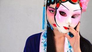 Hol és mennyiért tudunk maszkokat vásárolni?