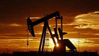 Őrült időszak jön az olajpiacon