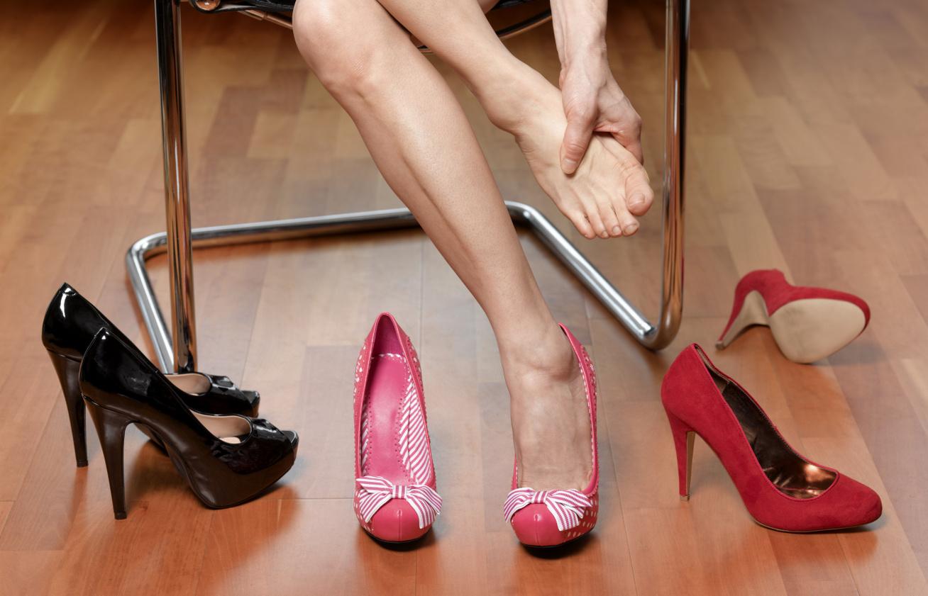 lábfájdalom nyitó 1