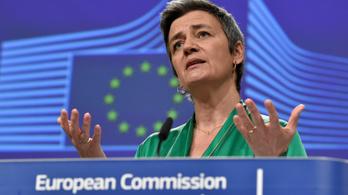 Jóváhagyta a Bizottság a magyar kormány 50 milliárdos vállalkozástámogatási programját