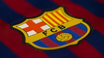 Hat igazgató mondott le a Barcelonánál, elégedetlenek a helyzettel