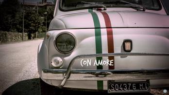 Videókkal lelkesíti az embereket a Fiat Chrysler (FCA) a karantén idejére