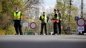 Szentendrén csak a szentendreiek tekerhetnek a Duna-parti bringaúton
