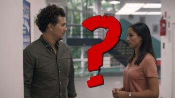 Egy rész után lekerül az RTL Klub műsoráról A Tanár harmadik évada
