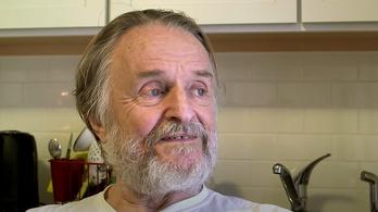 Meghalt John Conway matematikus, a szürreális számok és az Életjáték atyja