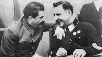 A vérengzés nem egyszeri kisiklás, hanem a szovjet politika része volt