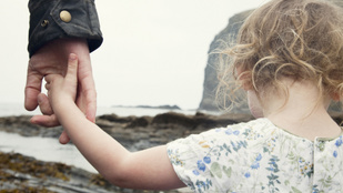 Szülői üzenetek, amikkel csak ártunk a gyereknek