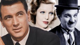 Hollywood aranykorában is lett volna alapja a metoo-mozgalomnak