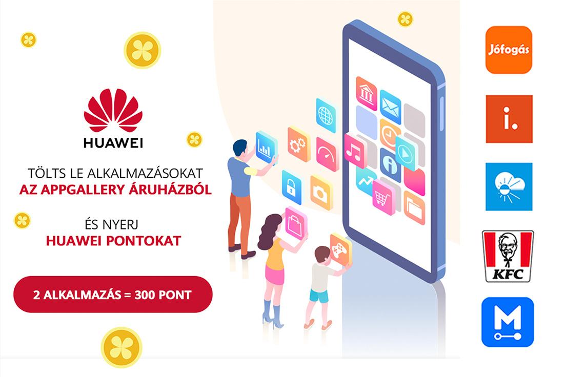Huawei 2100x1400 FEMINA B 03