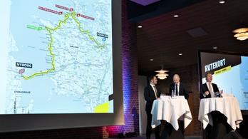Nem indulhat el a Tour de France a tervezett időpontban