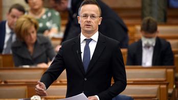 A Fidesz szerint Karácsony tehet az idősotthonban történt fertőzésekről