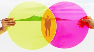 Ezt a 7 dolgot lehetne elvárni egy vezetőtől a koronavírus idején