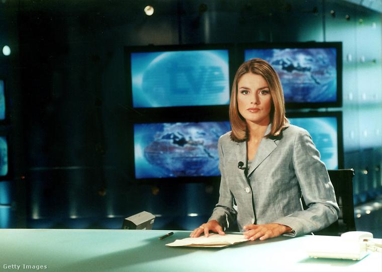 Nemesi származás ide vagy oda, Letícia kommunikáció szakon diplomázott, újságíróként is dolgozott, és mint látja, több tévécsatornánál is tevékenykedett, sőt még az egyik állomás washingtoni tudósítója is volt
